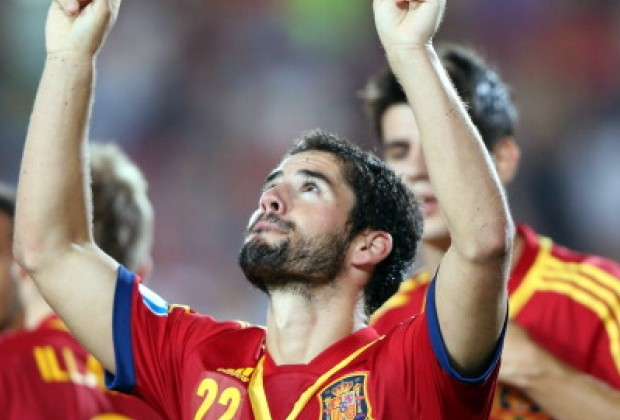 3af43d28dbc Isco Could Decide By Sunday
