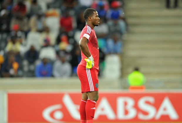 Image result for Senzo meyiwa's death