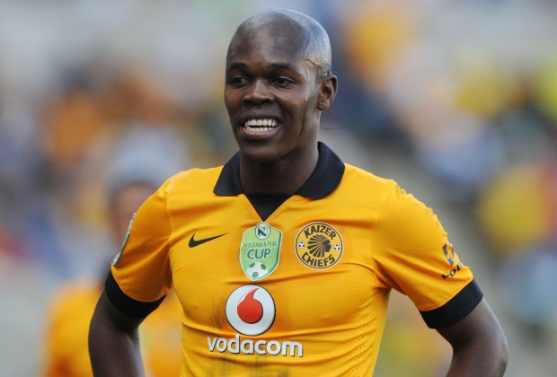 Image result for Knowledge Musona