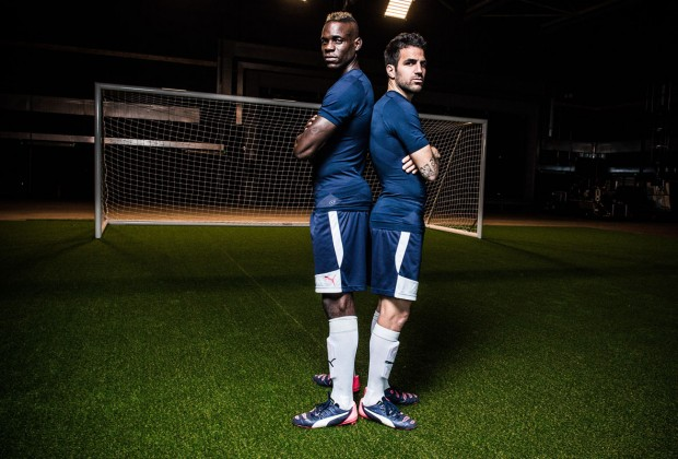 Image result for fabregas+ puma