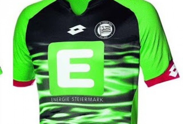 Gallery  Top 10 Worst Football Kits Of All Time 8d080b8f0