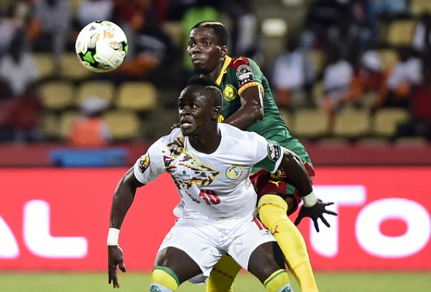 2017 AFCON Report: Senegal v Cameroon 28 January 2017