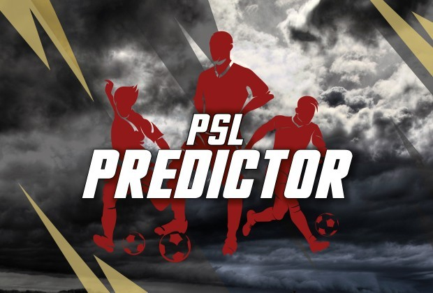 PSL Predictor: League Title Chase Heats Up!