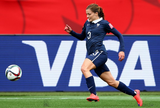 report 10 highest paid female footballers