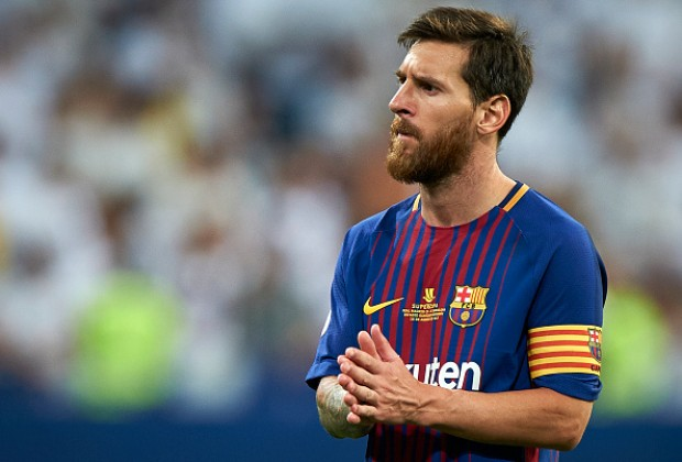 4bc71fef1247b Reports  Lionel Messi Wants One Of These Four Stars At Barcelona