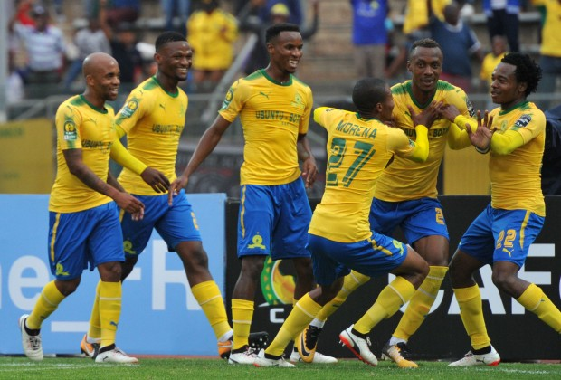 Downs Lead Top 5 As The Kings Of Possession 71780d43e1e