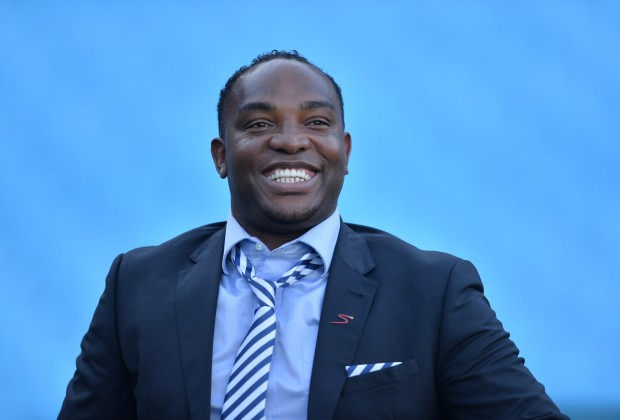 c55d5c909 Benni McCarthy s Frustration Got The Better Of Him – Reader s Voice