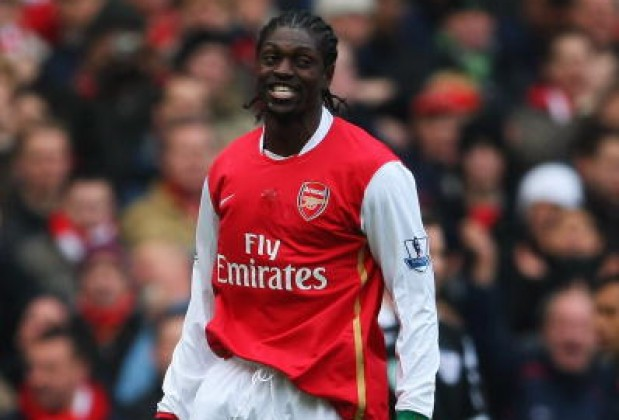 14 Africans Who Finished Among The Premier League's Top