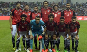 588583890 Mohamed Salah Headlines Egypt s 2018 FIFA World Cup Squad