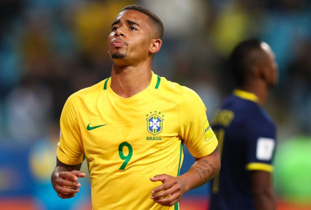 The 10 Highest Paid Stars In Brazil S 2018 Fifa World Cup Squad Sports in brazil are those that are widely practiced and popular in the country, as well as others which originated there or have some cultural significance. fifa world cup squad