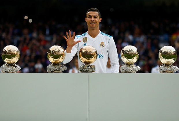 be9c5f63e News broke this week that Cristiano Ronaldo has reportedly agreed to join  Serie A giants Juventus in this transfer window