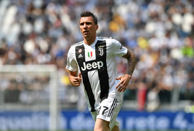 the highest paid players at juventus after cristiano ronaldo deal