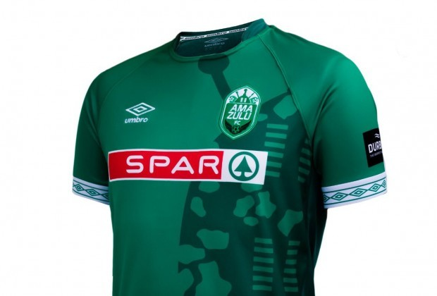 brand new eb2d6 45258 Take a Look At All Of The Absa Premiership Home Jerseys