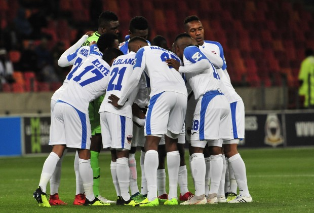 Image result for Chippa United F.C