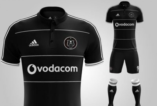 wholesale dealer cc29b 06bd1 Adidas Deny Leaked Pirates Jersey Is For 2018/19 Season