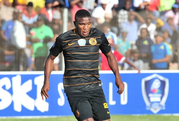 Kaizer chiefs latest news now today live