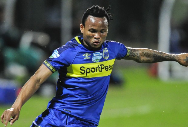Mamelodi Sundowns And Kaizer Chiefs Now Have Competition
