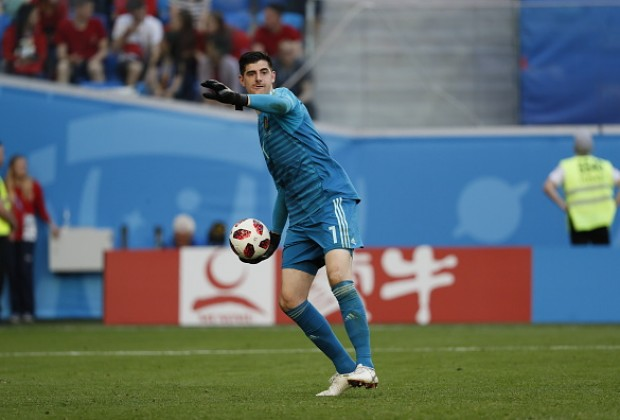 344d29a1b11 Premier Soccer League Star Named Among World s Best Goalkeepers In
