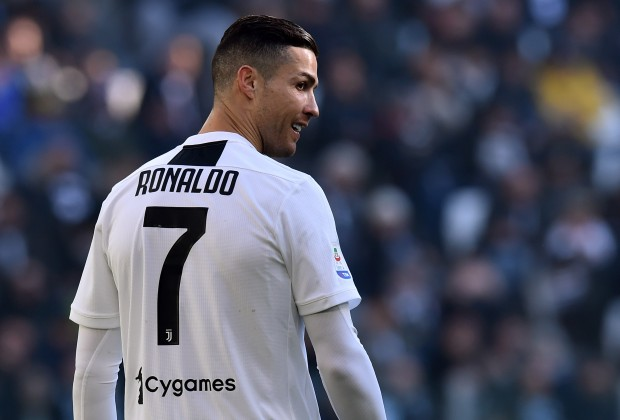 d5ce68c3b1 One of Cristiano Ronaldo s Portugal teammates has claimed that if he was in  charge at Real Madrid