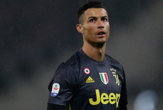 size 40 1f3ef 15528 Cristiano Ronaldo Sets Another Serie A Record