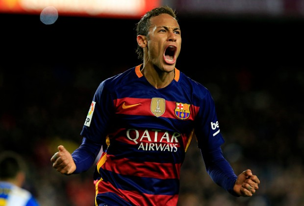 d67c41a0c6e With Neymar having been linked with a surprise return to FC Barcelona