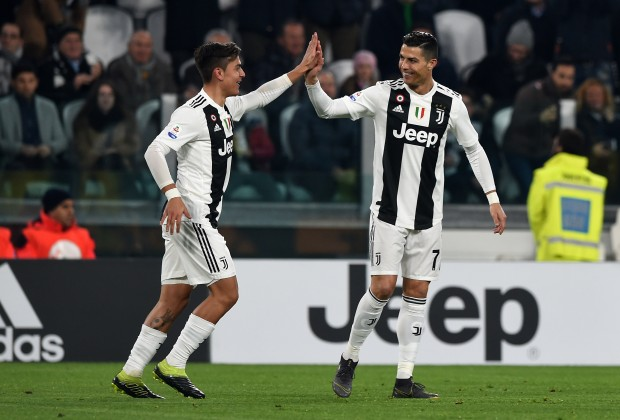 dca776f34 Cristiano Ronaldo s inspired performance against Atletico Madrid in the  UEFA Champions League on Tuesday left not only the football world in awe  but had his ...