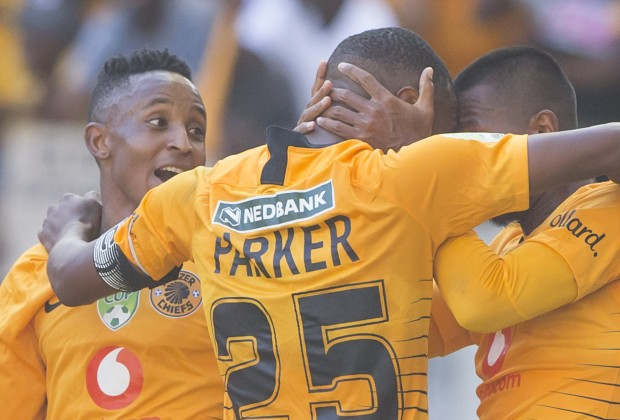 Nedbank Cup Semi-Finals Date, Venues And Times Confirmed