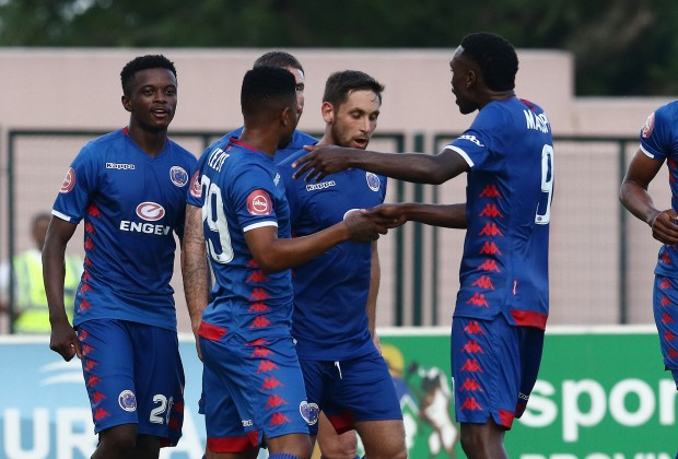 Image result for SuperSport United