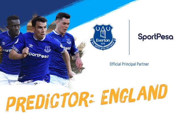 Who Tops The SportPesa Predictor: England After Gameweek 33?