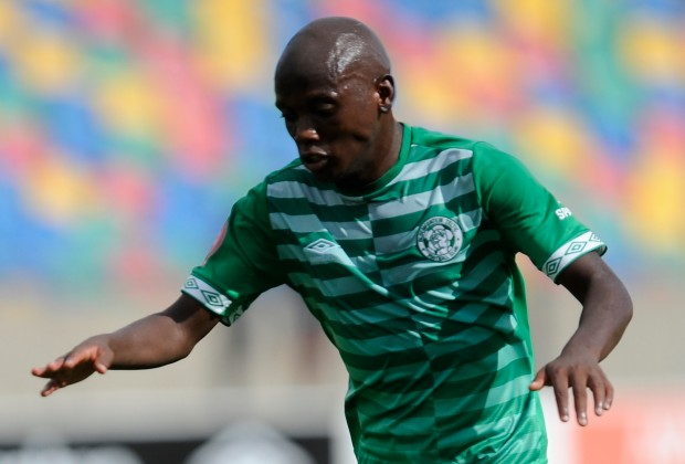 Orlando Pirates Expected To Announce A New Signing