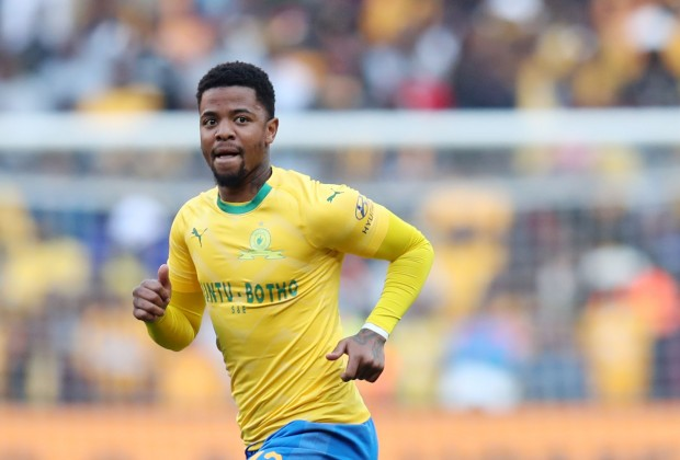 George Lebese Goes Rogue In Latest Workout Videos