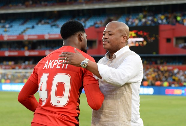 Kaizer chiefs have one of the biggest wage bills in african football let alone south africa with amakhosi backed by considerable financial clout. Kaizer Chiefs Have An Unexpected Star In Daniel Akpeyi