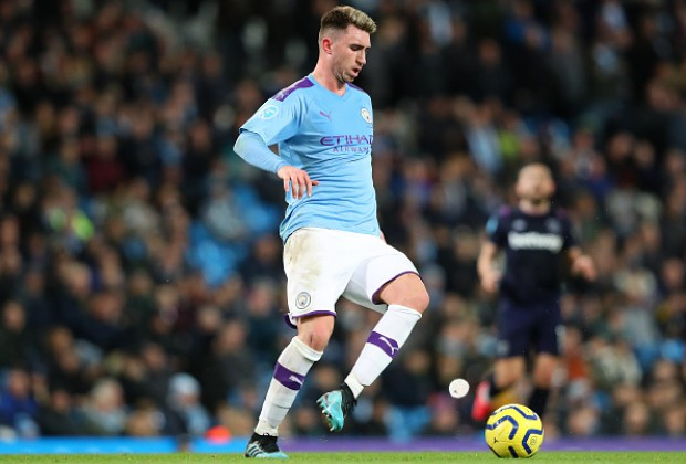 The 10 Best Paid Manchester City Players