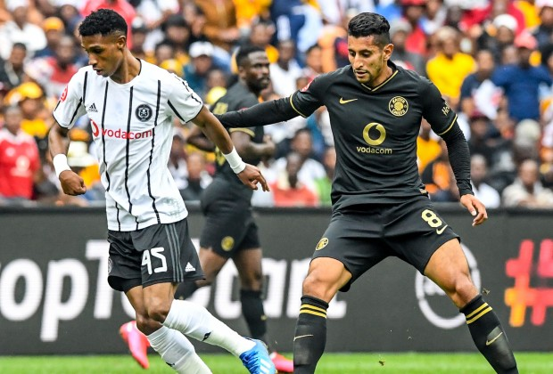 Soccer Laduma Takes A Look At Players Who Have Turned Down New