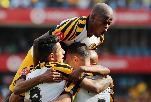 Image result for kaizer chiefs