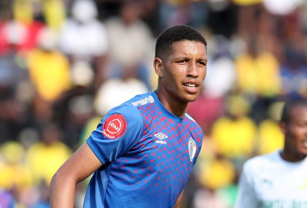 7 Talented South African Stars Touted For Overseas