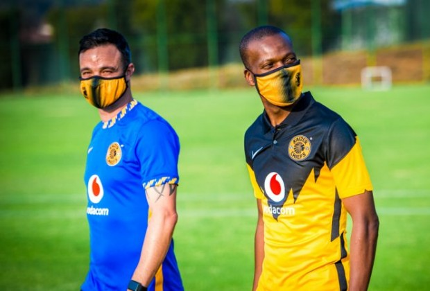 Kaizer Chiefs Chairman Kaizer Motaung Opened Up On The Developments At