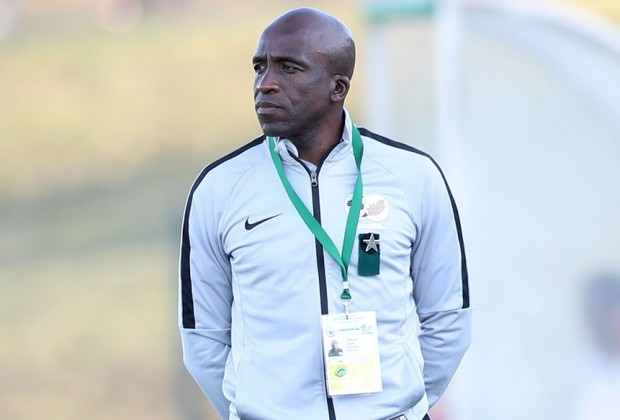 South African Football Team Coach Hit By The Covid In Tokyo Olympics