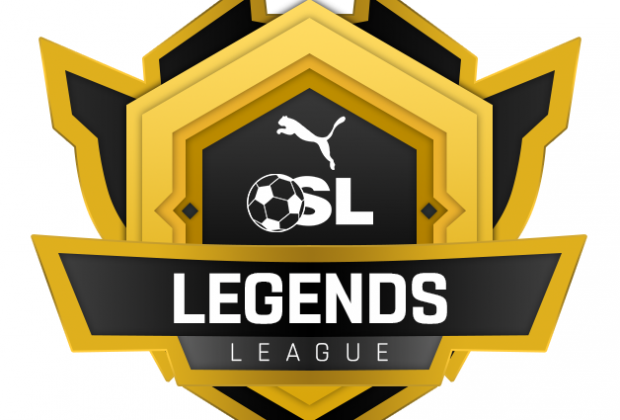 Register For SL League To Stand A Chance Of Winning Big!