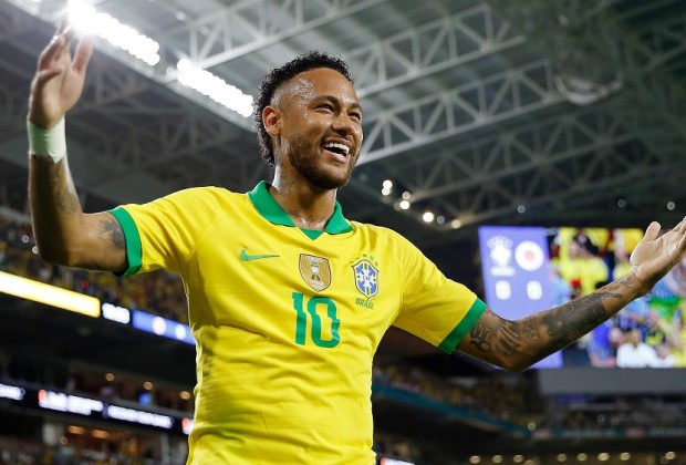 This image has an empty alt attribute; its file name is Neymar.jpg