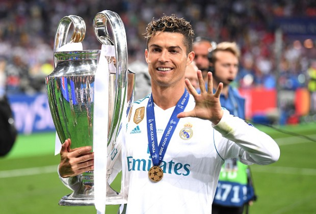 This image has an empty alt attribute; its file name is Cristiano%20Ronaldo.jpg