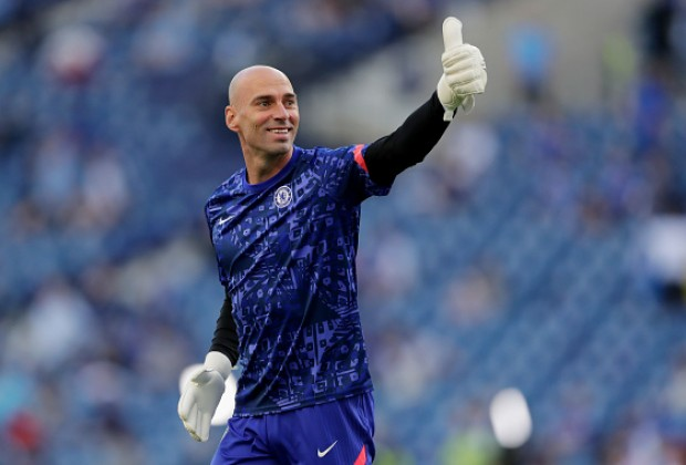 This image has an empty alt attribute; its file name is Willy%20Caballero.jpg
