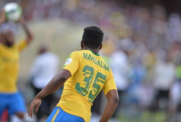 Makgalwa Set To Complete Downs Switch - Soccer Laduma